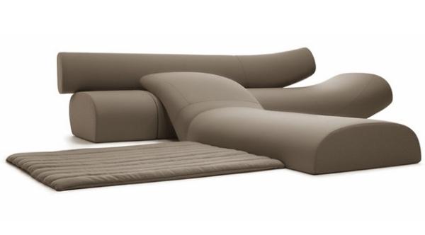 Design ledersofa david batho komfort asthetik  Design Ledersofa David Batho Komfort Asthetik. beautiful das ...