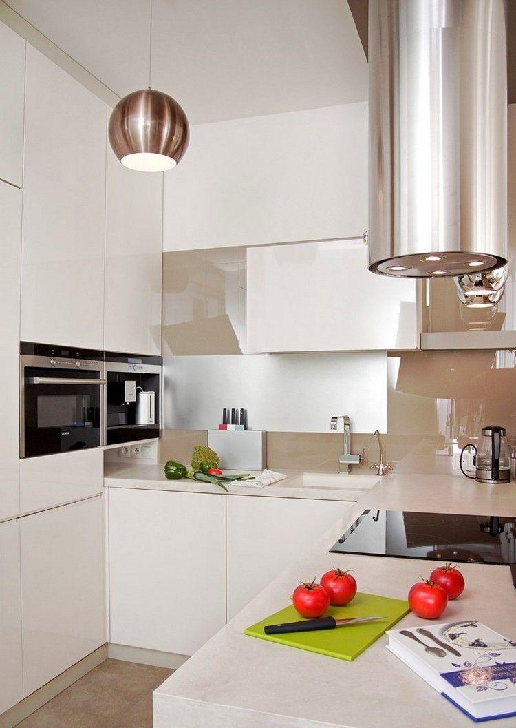 Einrichtung Küchenschränke   Gute Einrichtungstipps Einrichten