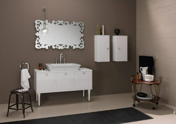 best moderne badezimmer ideen regia photos - house design ideas ... - Moderne Badrenovierung Idee Gestaltung