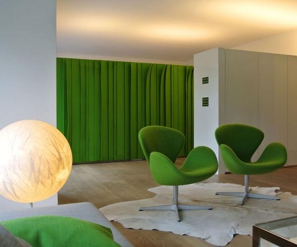 Großartig Designermobel Von Mascheroni Italienischen Stil U2013 Topbyinfo  Designermobel Von Mascheroni Italienischen Stil