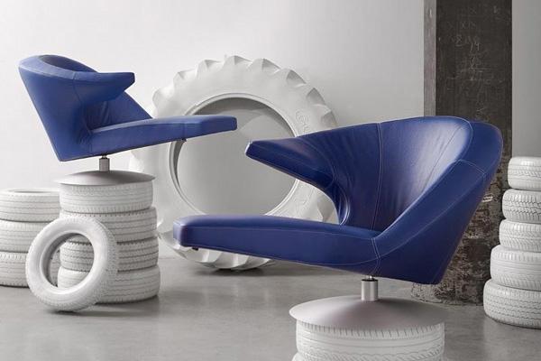 Schön Designer Sessel Metronaps Energypod U2013 Edgetagsinfo   Designer Sessel  Moderne Einrichtung