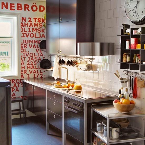 Küche Udden Ikea | Wohn-blogger