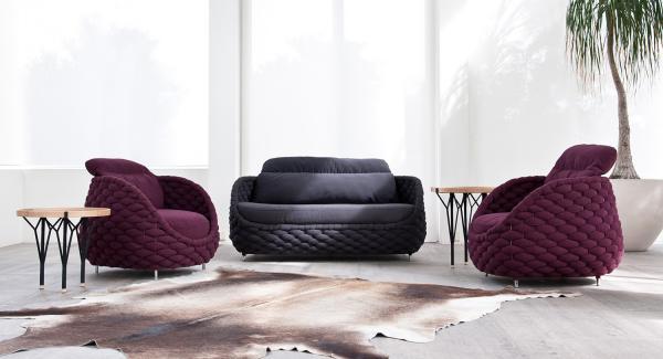 Designer Mobel Salz Amma | ocaccept.com