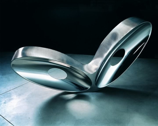 Fesselnd Designer Mobel Ron Arad Kunst, 230 Best Seating Images On   Designer Mobel  Katzenbesitzer