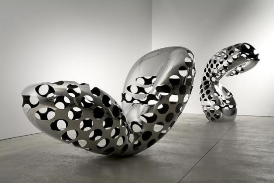 Designer mobel ron arad kunst  Designer-mobel-ron-arad-kunst-22. 22 best ron arad images on ...