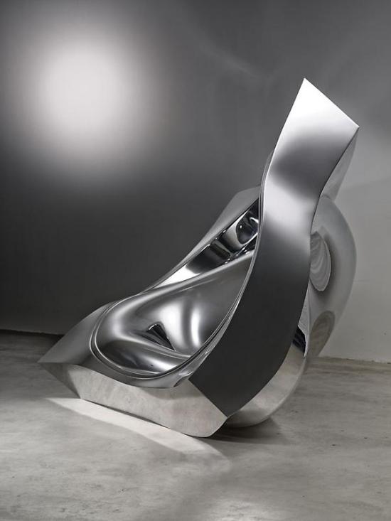 Designer mobel ron arad kunst  Designer-mobel-ron-arad-kunst-58. möbel. little heavy arad, ron v ...