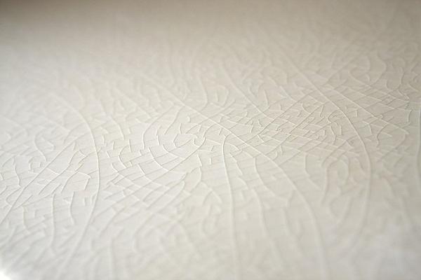 Designer Schränke aus Holz und Keramik - die  - designer schranke holz keramik