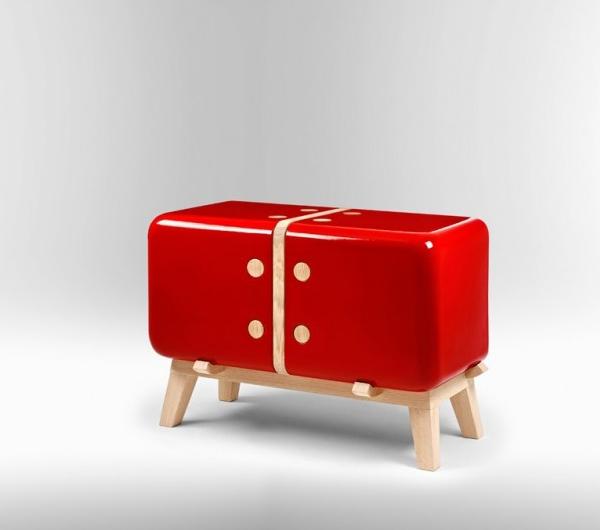 Designer Schrank Aus Holz Orion Sternbild u2013 edgetagsinfo - designer schranke holz keramik