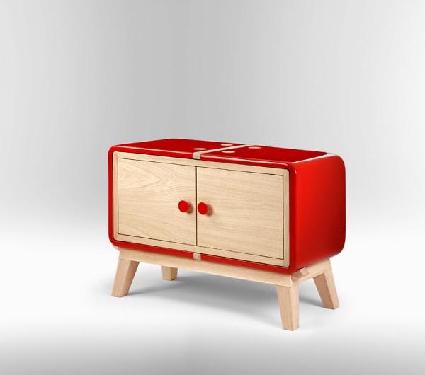Designer Schranke Holz Keramik Designer Schranke Holz Keramik - designer schranke holz keramik