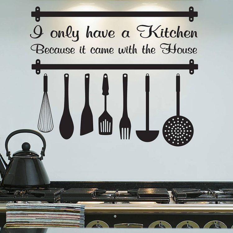 Kuchenwandgestaltung ideen fliesen glas hausbillybullock - kuchenwandgestaltung ideen fliesen glas