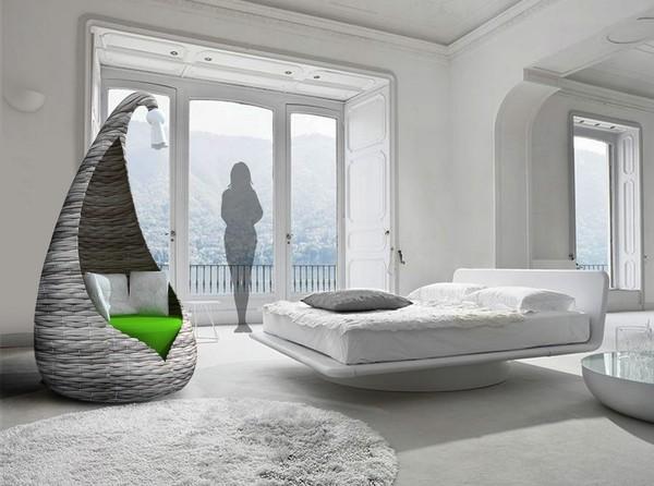 Lounge Sessel Für öffentliche Warte Und Aufenthaltsbereiche   Lounge Sessel  Warte Und Aufenthaltsbereiche