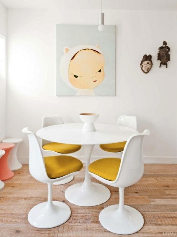 Moderne esszimmermobel design ideen  Moderne Esszimmermobel Design Ideen. treppen design tipps - gehen ...