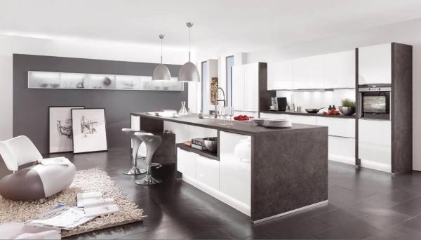 Nauhuri Nobilia Küchen Qualität ~ Neuesten Design   Moderne Kuchen Designs  Nobilia