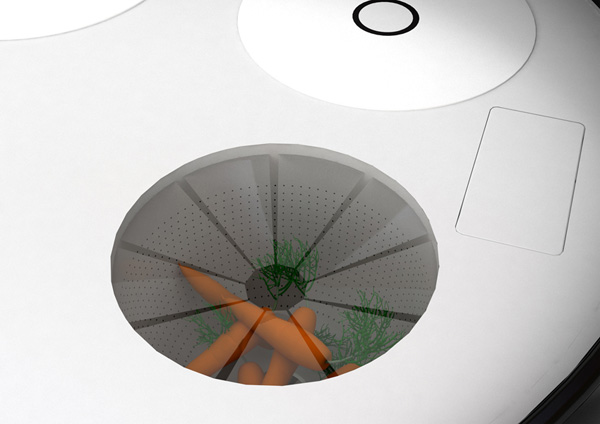 Kompaktes Minikueche Design Konzept u2013 dogmatiseinfo - kompaktes minikueche design konzept