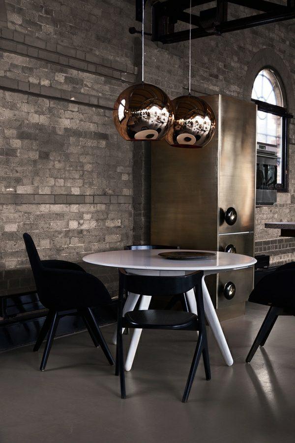 Moderne esszimmermobel design ideen  Moderne esszimmermobel design ideen [haus.billybullock.us]