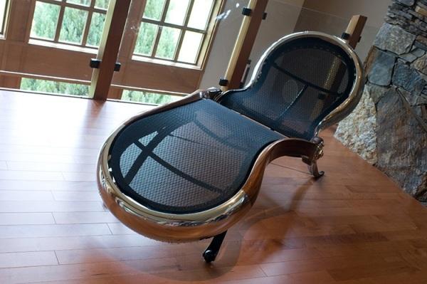Ausergewohnliche Relax Liege Hochster Qualitat - Design - ausergewohnliche relax liege hochster qualitat