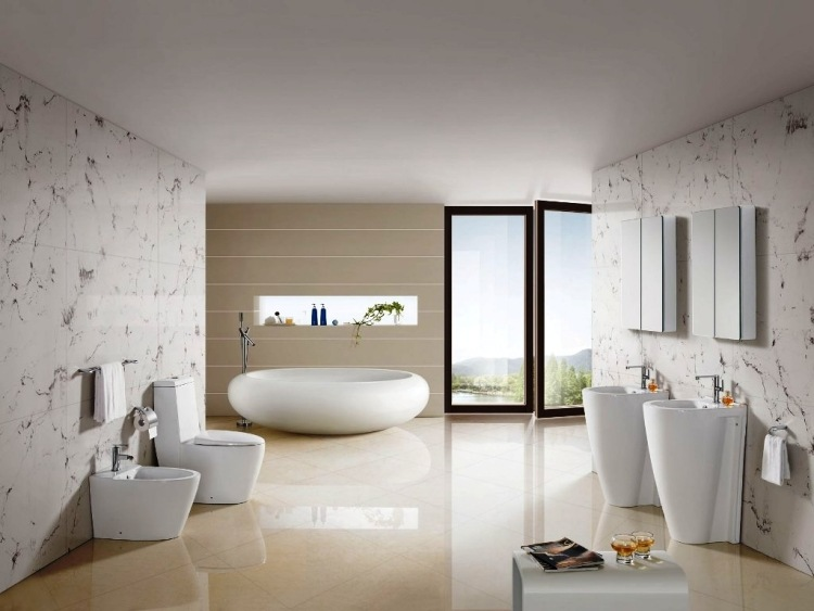 badezimmer 3x3m [csat.co], Badezimmer ideen