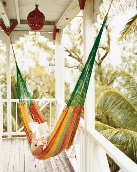 Elegant Ruhige Nachmittage Im Garten Mit Diesen Hängematte Designs Genießen   Hangematte  Designs Drei Personen