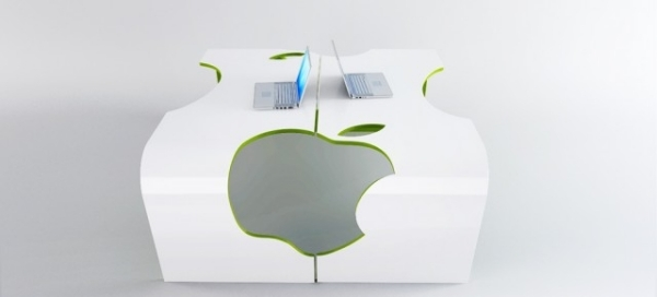 designer sessel jeansstoff | designde.paasprovider.com