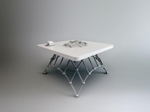 designer relaxsessel schubkarre [haus.billybullock.us]. stunning ...