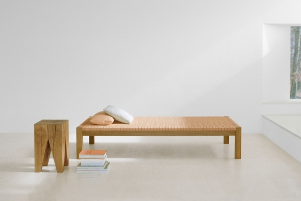 Italienische Designer Mobel Pregno - Design