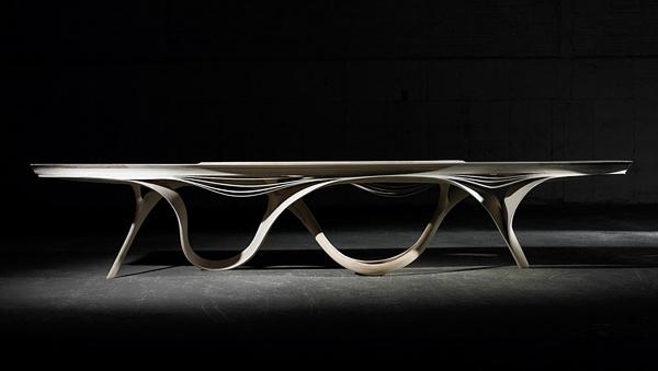 Designer holzmobel skulptur  Designer Holzmobel Skulptur. tolle geschenke füru0027s zuhause ...