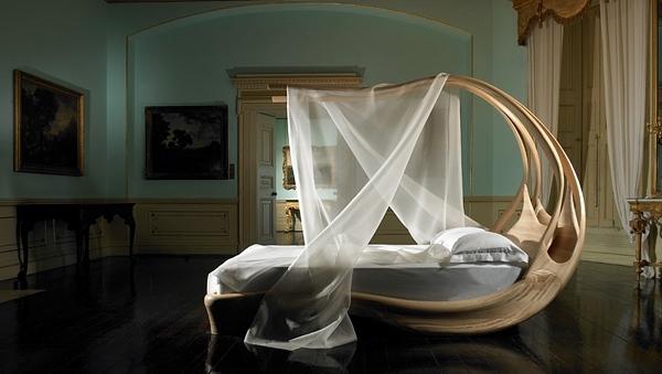 Designer holzmobel skulptur  Broken-design-holzmobel-50. 69 best wunderbare möbel, die du ...