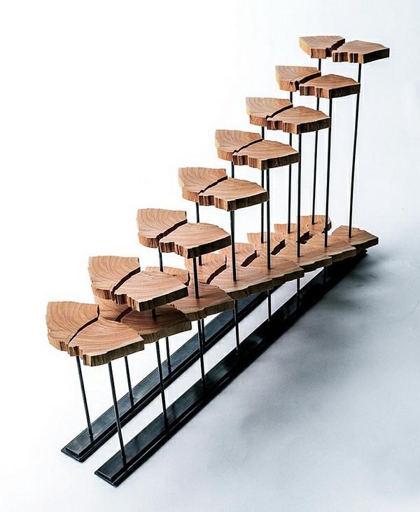 designer holzmobel skulptur hwsc | iwashmybike.us. 235 best ... - Designer Holzmobel Skulptur