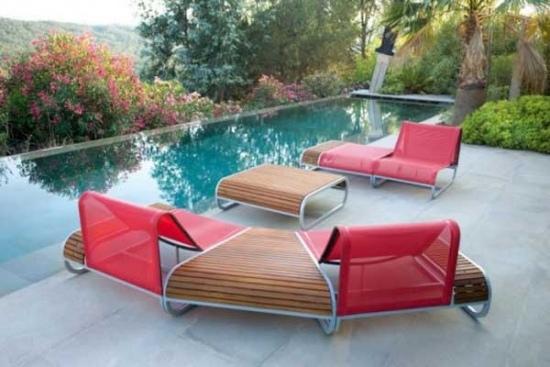 7 Ultra Moderne Lounge Sessel Designs Aus Holz Für Den Außenbereich   Lounge  Sessel Designs Holz