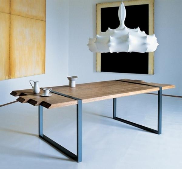 Innovative Esstisch Designs Moderne Esszimmer u2013 edgetagsinfo - innovative esstisch designs moderne esszimmer