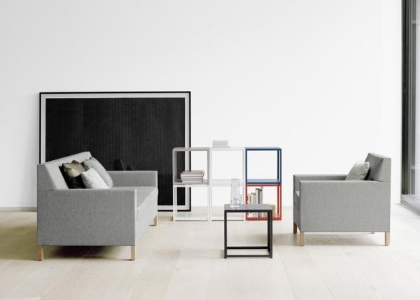 coole designer möbel mit reißverschluss elementen von the zoom ... - Designer Mobel Reisverschluss