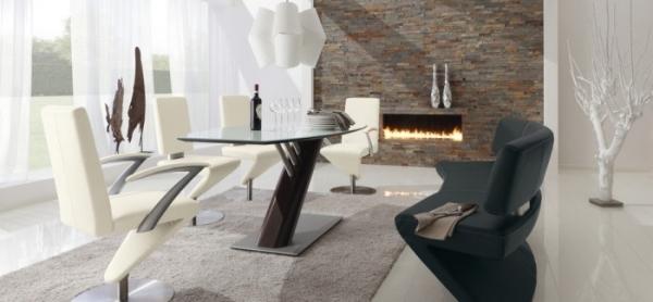 Perfekt Esszimmer Möbel Von Musterring   Das Moderne Design Zu Hause Einladen #62   Esszimmer  24