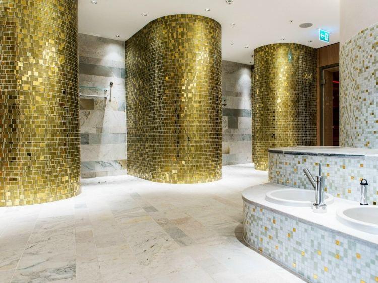 Badezimmer Fliesen Weigrn #100   Badezimmer Fliesen Weigrn