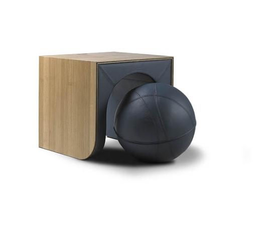 Tolle Brasilianisches Mobel Design Von Triptyque International ...