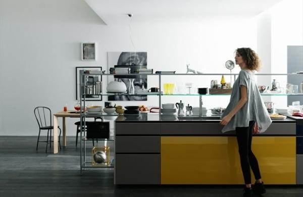 20 Ideen Kuchen Planung Renomierten Herstellern u2013 edgetagsinfo - 20 ideen kuchen planung renomierten herstellern