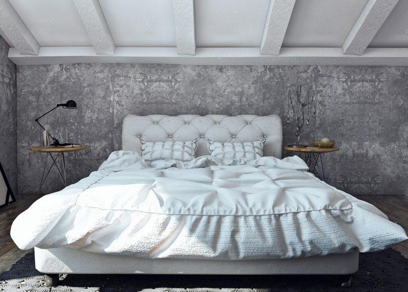 Putz für Wände u2013 Moderne \ innovative Ideen fürs Ambiente - wande farben ideen