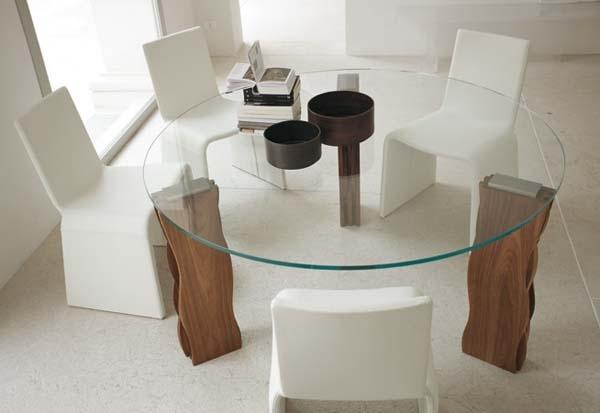 Innovative Esstisch Designs Moderne Esszimmer u2013 dogmatiseinfo - innovative esstisch designs moderne esszimmer