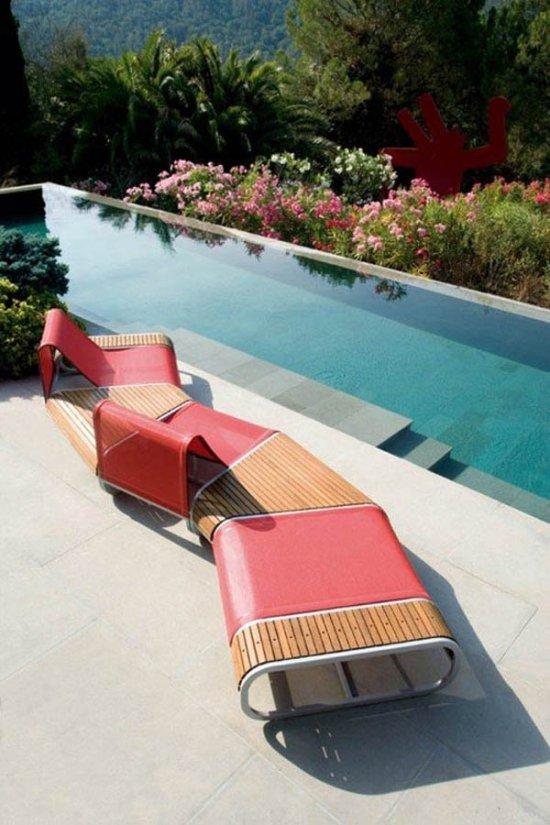 ... Lounge Sessel Designs Holz Ausenbereich   Design   Lounge Sessel Nomi  ...