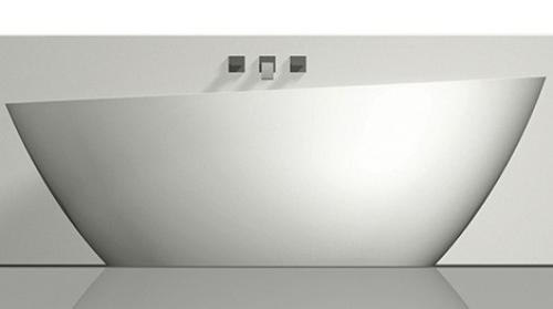 moderne badewannen wohlfuhlerlebnis - design. moderne badewannen ...