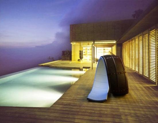 Nauhuri Lounge Sessel Holz ~ Neuesten Design-Kollektionen - lounge sessel designs holz ausenbereich