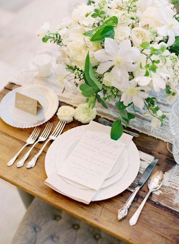 tisch eindecken besteck - 28 images - die perfekt gedeckte tafel - tisch decken mit modernem besteck