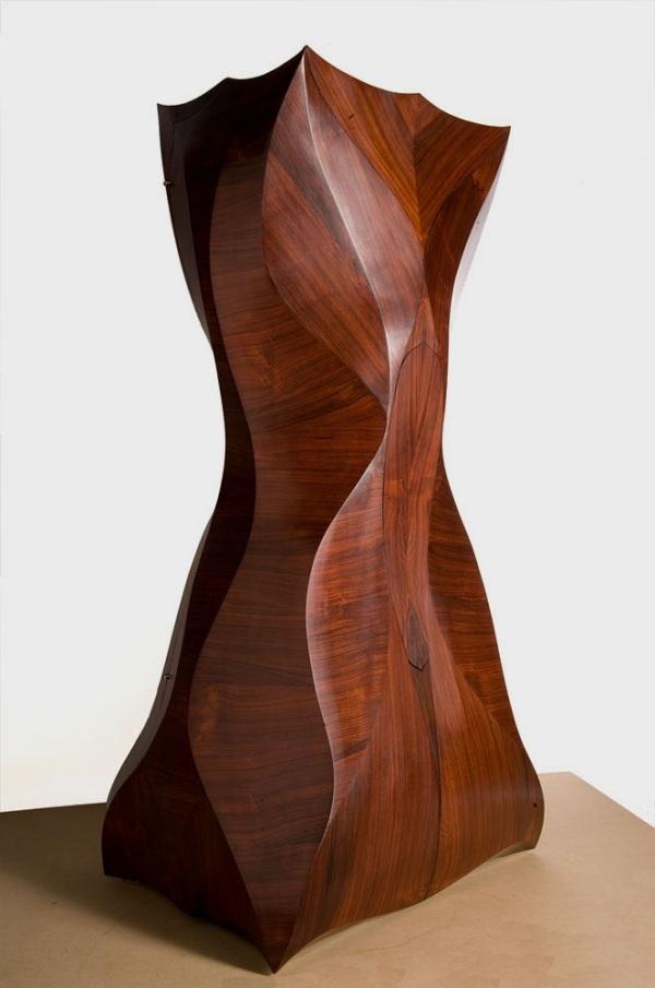 Designer Schrank Aus Holz Orion Sternbild Designer Schrank Aus - designer schranke holz keramik
