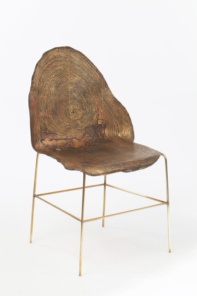 Inspirieren-ontwerpers-kreativ-relax-sessel-104 designer stühle - inspirieren ontwerpers kreativ relax sessel