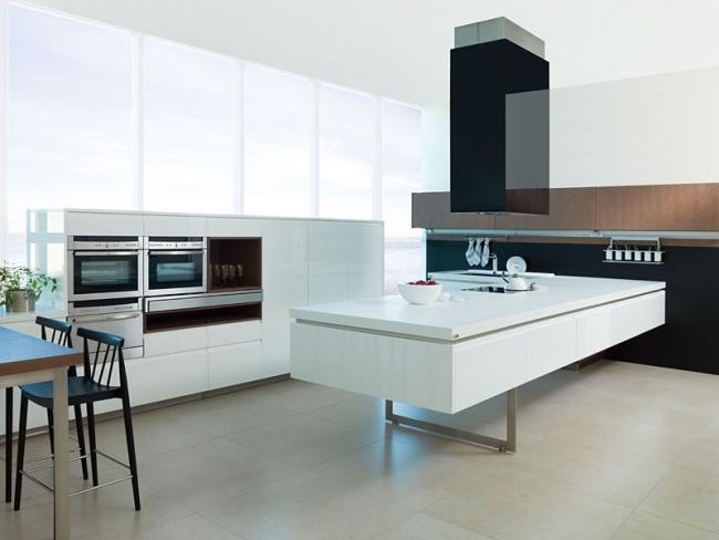... Moderne Küchenmöbel Von Gamadeco   Hohe Qualität Aus Spanien   Moderne  Kuchenmobel Gamadeco ...