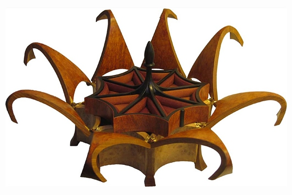 Ausgefallenes Stuhl Design Kohlenstoff Alvaro Uribe Beautiful - ausgefallenes stuhl design kohlenstoff alvaro uribe