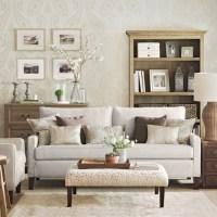 Kreative Wandgestaltung im Wohnzimmer - Ideen fr ...
