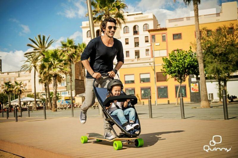 designer-kinderwagen-longboard-quinny-34. lemanoosh http ... - Designer Kinderwagen Longboard Quinny