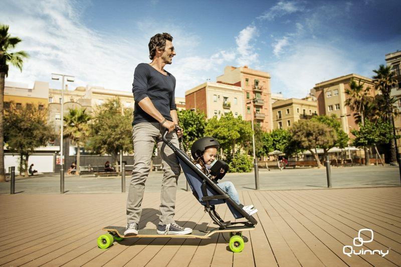 designer-kinderwagen-longboard-quinny-112. 94 best quinny images ... - Designer Kinderwagen Longboard Quinny