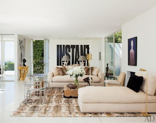 ... Wohnraumgestaltung Iwashmybike   Griff Freie Kleiderschrank Designs ...