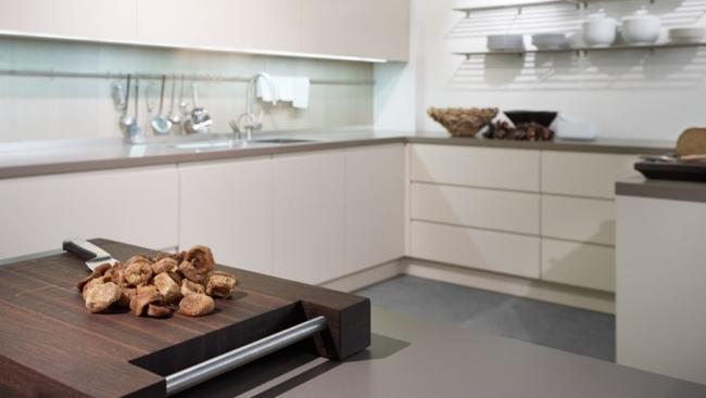 ... Moderne Kuchen Designs Eggersmann Villawebinfo   Moderne Kuchen Designs  Eggersmann ...